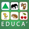7 Jeux éducatifs pour enfants gratuits