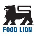 Hack Food Lion