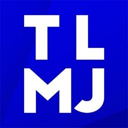 TLMJ, Tout Le Monde Joue