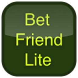 BetFriend Lite