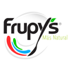 Frupy's App