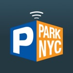 Hack ParkNYC Powered by Parkmobile