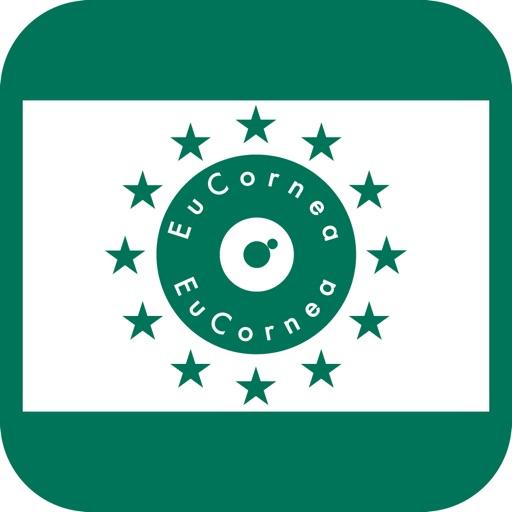 EuCornea Vienna 2018