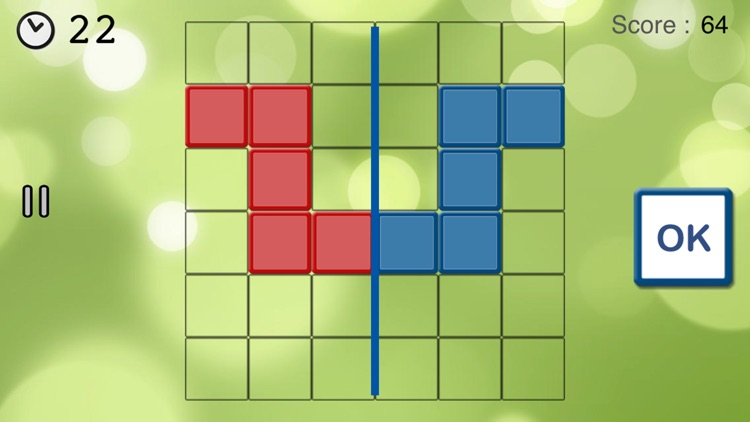 Math Champions lite screenshot-1