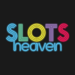 Slots Heaven by Mansion