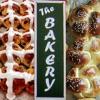 The Bakery New Paltz