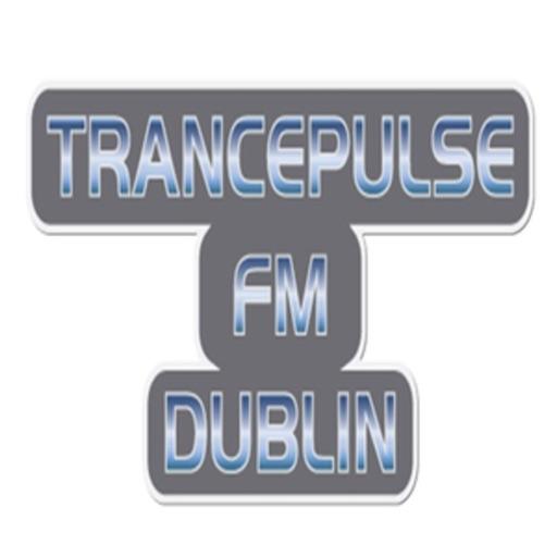 TrancePulse FM Dublin