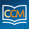 Commission for Case Manager Certification - CCM Glossary App  artwork