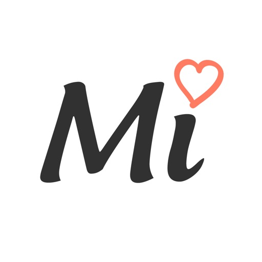 MiCrush - Latino Dating App iOS App
