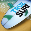 True Surf - True Axis