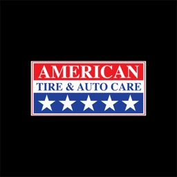 Aynor Tire Mart By Dmeautomotive