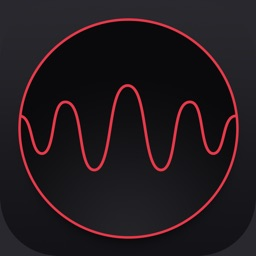 Audio Spectrum Analyzer Pro