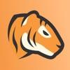 TigerHacks