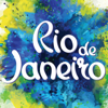 Rio de Janeiro Guia de Viagem