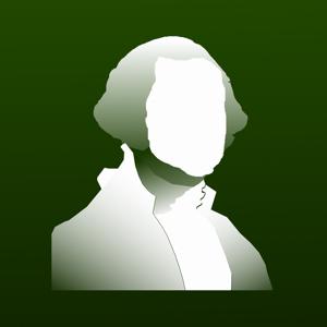 MyBonds app