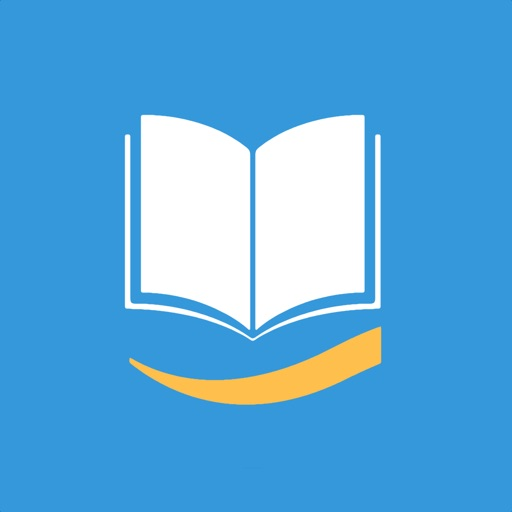 Bookurve