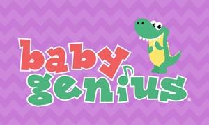 Baby Genius TV