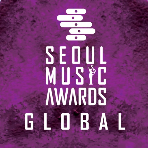 28th SMA voting app for Global