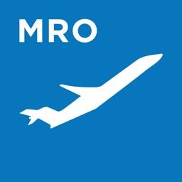 MRO App