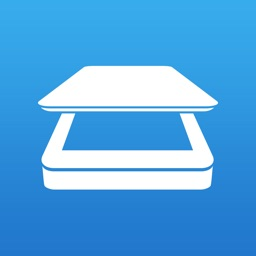 Scanner App OCR - PDF Scan
