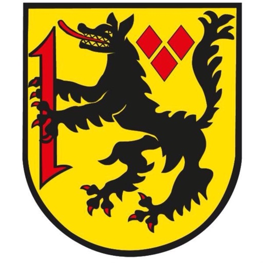 Stadt Wolfstein