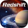 USM - Redshift - 天文学 アートワーク