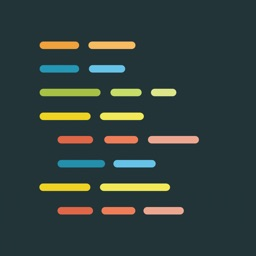 Socode - Source Code Viewer