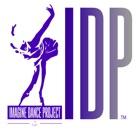 Imagine Dance Project
