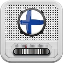 Radio Suomi - Live !