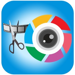 FlexiVideo - The video merger, trimmer and editor