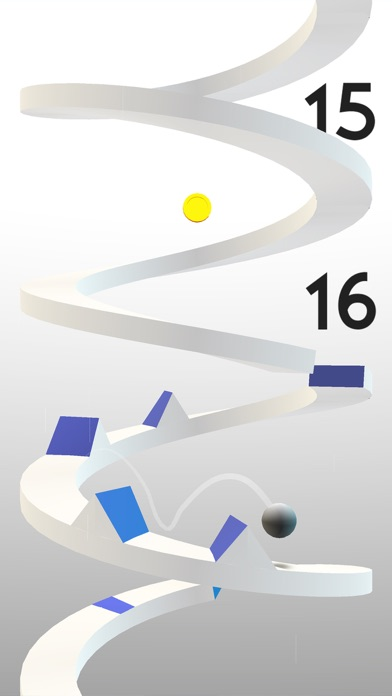 Helix Screenshot 3