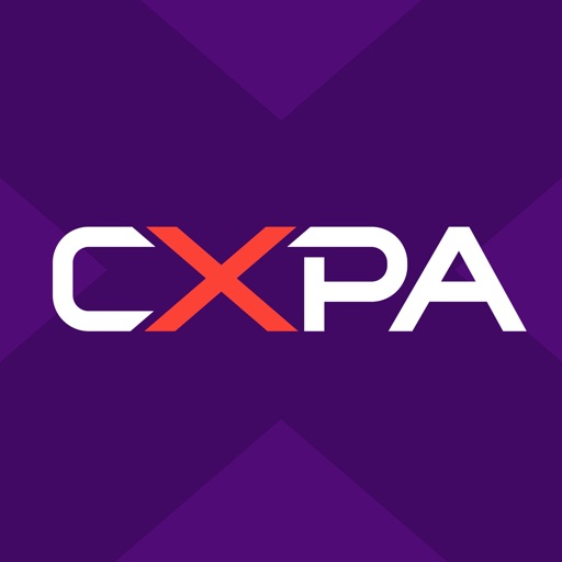 CXPA Events