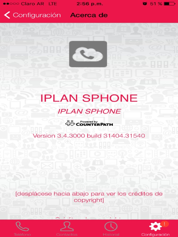 SPHONE IPLAN-ipad-0