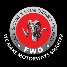 FWO Smart Motorways