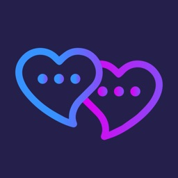 Naughty Chat Live Video Stream