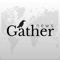 Gather-Breaking News