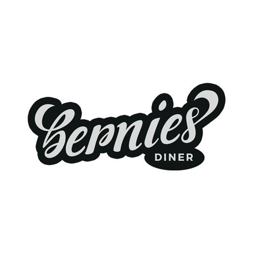 Bernies Diner