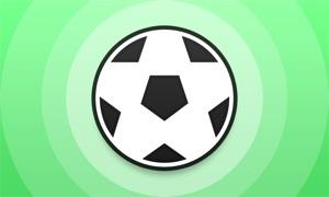 Soccer TV - Reddit Edition