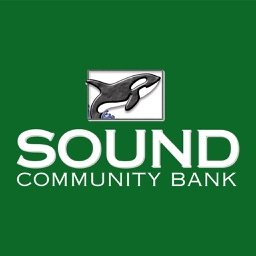 Sound Community Bank for iPad