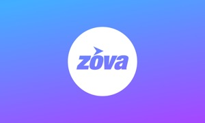 Zova: Workout, Stretch & Track