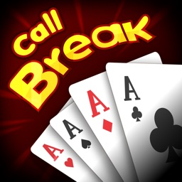Call-Break Multiplayer