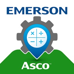 ASCO Sizing & Calculator Tools