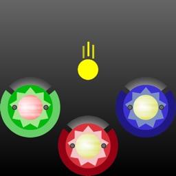 Circle Bump
