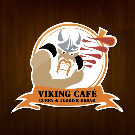 Viking Cafe