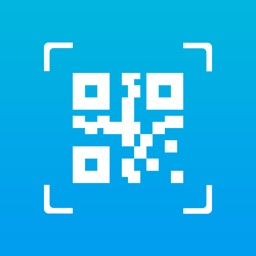 QR code reader, QR scanner