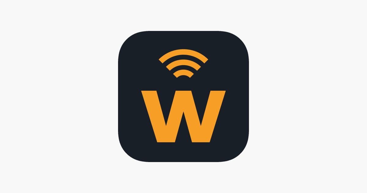 EyeTV W on the App Store