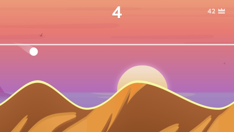 Dune! screenshot-4