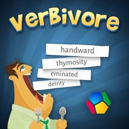Verbivore Preview