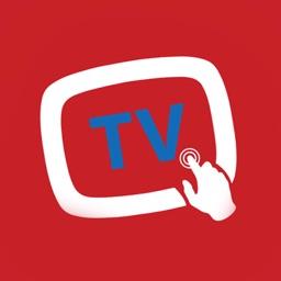 TVPlay MBF