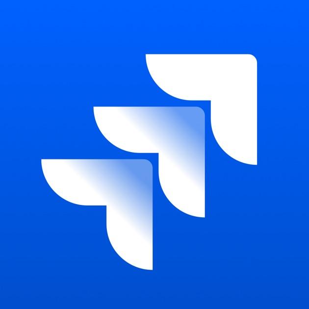 Jira Cloud On The App Store